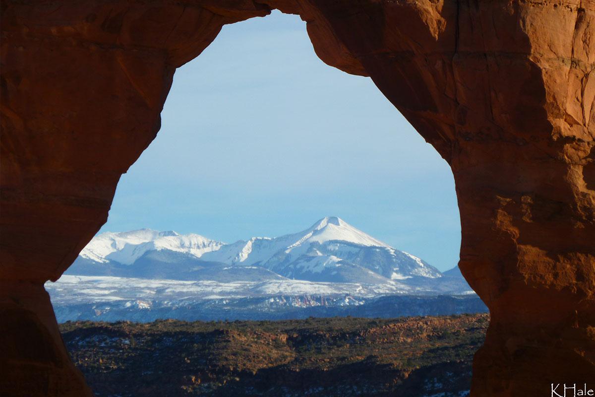 nationalparks_usa_arches