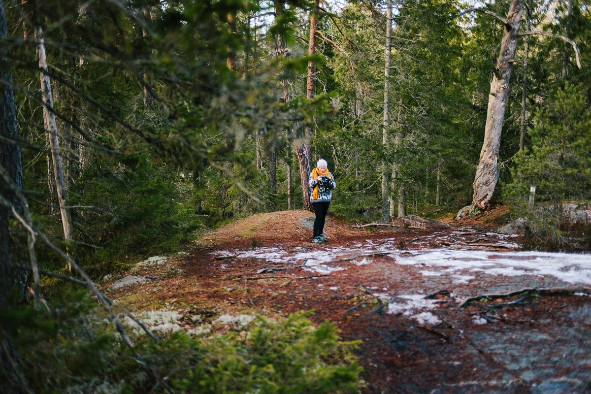 tyresta-nationalpark-stockholm-44