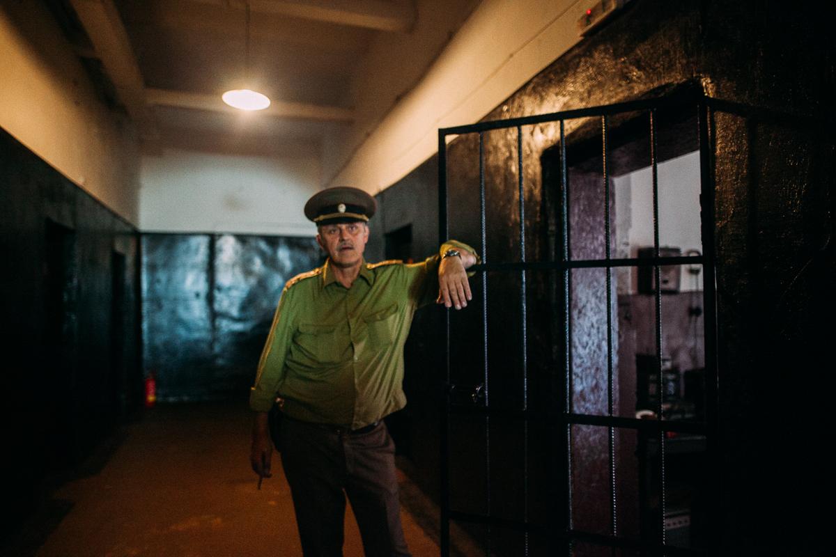 karosta-naval-port-prison-37
