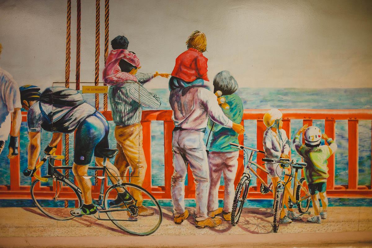 street-art-san-francisco-4